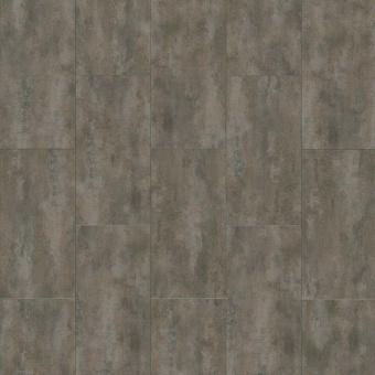 Виниловая плитка Moduleo Transform Concrete 40286
