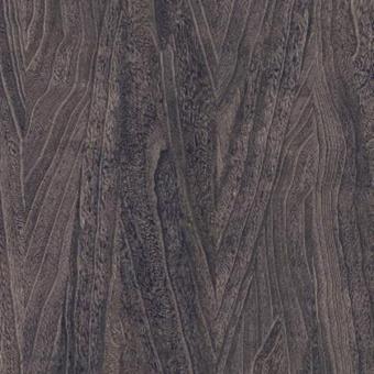 Виниловая плитка Amtico Marine Wood AM5W8060
