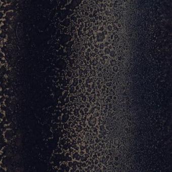Виниловая плитка Amtico Signature Abstract AR0ACH79