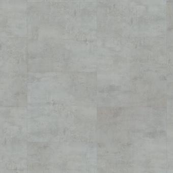 Виниловая плитка Armstrong (DLW Luxury) Scala 100 PUR Stone 25305-150