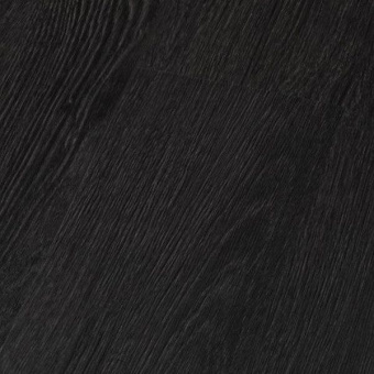 Виниловая плитка Forbo Home Expert 20416 Ясень лофт