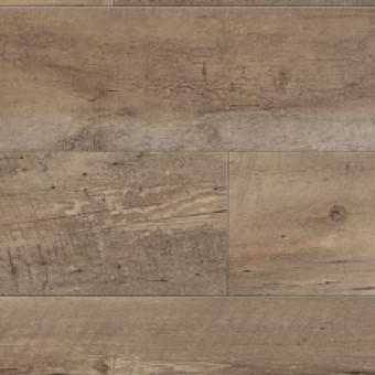 Виниловая плитка Gerflor Insight Wood 0425 Britany Oak