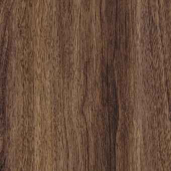 Виниловая плитка Vertigo Click 1205 American Walnut
