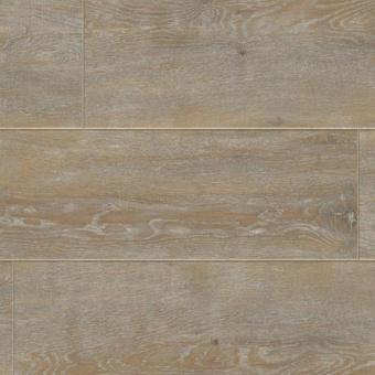 Виниловая плитка Gerflor Creation 70 Wood 0575 Spencer