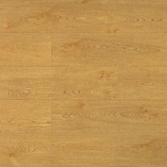 Виниловая плитка Gerflor Creation Click System 0260 Classic Oak