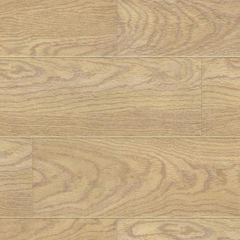 Виниловая плитка Gerflor Creation 55 Click System Wood 0465 Cambridge