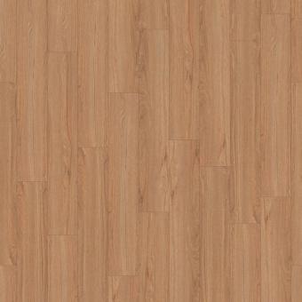 Виниловая плитка Armstrong (DLW Luxury) Scala 55 PUR Wood 25065-149