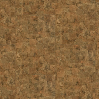 Виниловая плитка Armstrong (DLW Luxury) Scala 55 PUR Wood 25303-160
