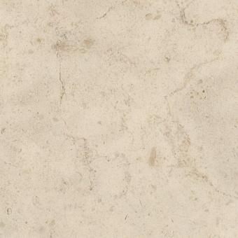 Виниловая плитка Amtico Access Stone SX5SMB14