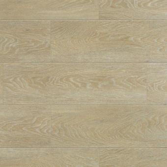 Виниловая плитка Gerflor Creation 70 Clic System Wood 0324 Silversands