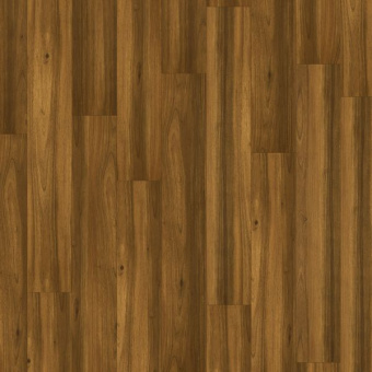 Виниловая плитка Armstrong (DLW Luxury) Scala 55 PUR Wood 25041-144