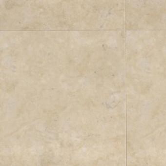 Виниловая плитка Gerflor Artline Mineral 0375 Verone