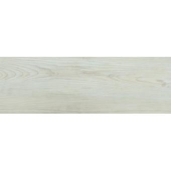 Виниловая плитка Art East Art Tile AB 6501