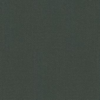 Виниловая плитка Gerflor Saga2 0017 Kadina City