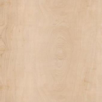 Виниловая плитка Amtico Spacia Wood SS5W2501