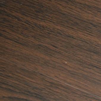 ПВХ-плитка Decoria Office Tile JW 061 (DW 1061) Венге Чад