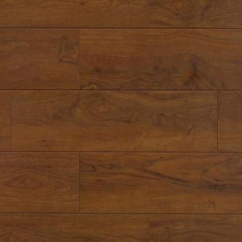 Виниловая плитка Gerflor Creation 70 Wood 0265 Walnut