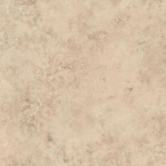 Виниловая плитка Amtico Marine Stone AM5S1589