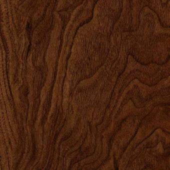 Виниловая плитка Amtico Access Wood SX5W2534