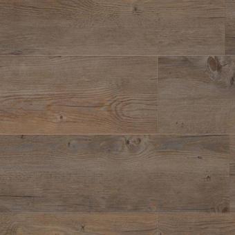Виниловая плитка Gerflor Creation 70 Wood 0359 Wild Oak