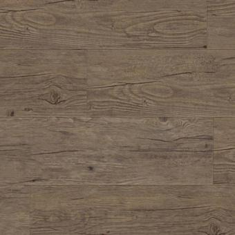 Виниловая плитка Gerflor Creation 70 Wood 0360 Deep Forest