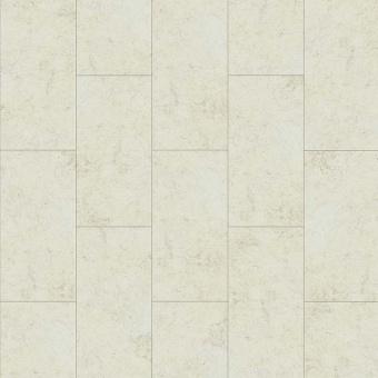 Виниловая плитка Moduleo Transform Jura Stone 46110