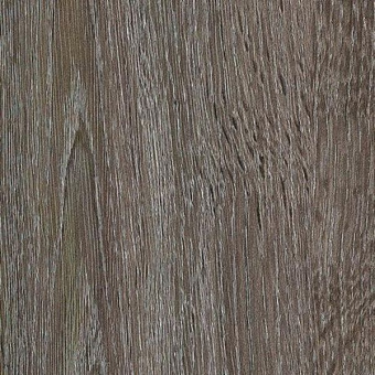 Виниловая плитка Vertigo Trend Woods Registered Emboss 7106 Elegant Oak