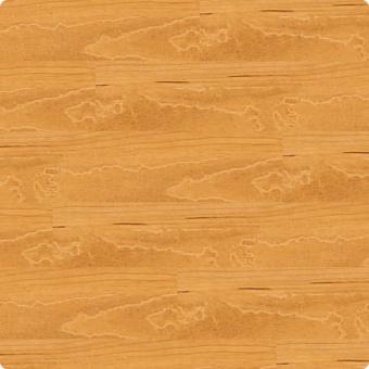 Кварцвиниловая плитка Allure Grip Strip GS 53019-BLONDE MAPLE