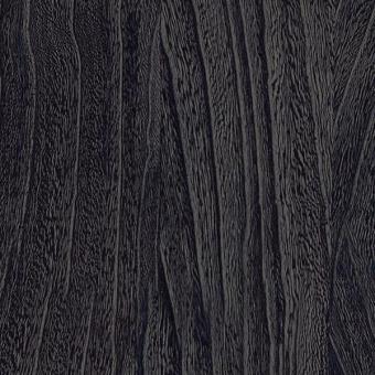 Виниловая плитка Amtico Signature Wood AR0W8050
