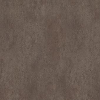 Виниловая плитка Amtico First Stone SF3S3593