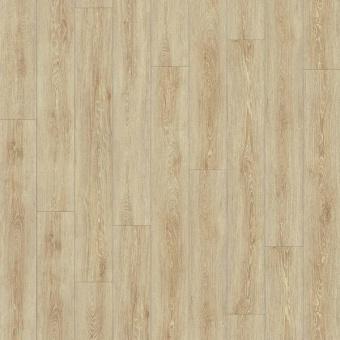 Виниловая плитка Berry Alloc Pure Click 40 Standard Toulon Oak 109S 60000015