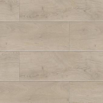Виниловая плитка Gerflor Creation 70 X'Press Wood 0538 Midwest