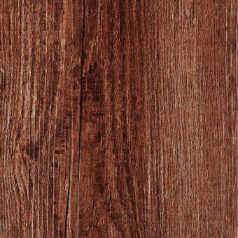 Кварцвиниловая плитка Alpine floor Classic Дуб старинный ЕСО 140-9