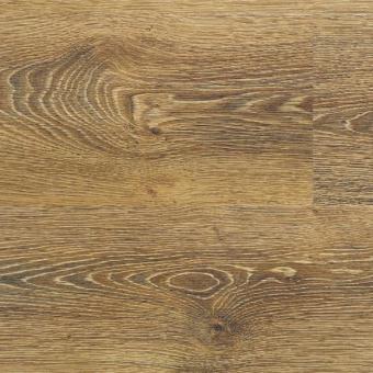 Виниловая плитка IVC Primero 22857 Evergreen Oak