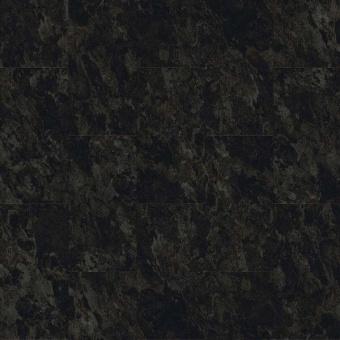Виниловая плитка Moduleo Transform Zeera Slate 36990