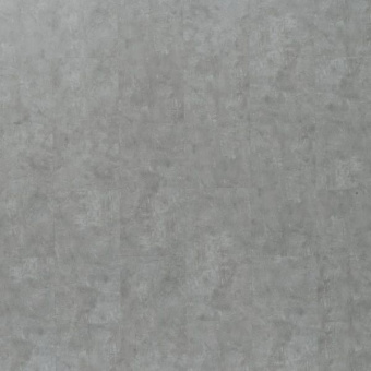 Виниловая плитка Berry Alloc PureLoc Pro Concrete Light 3180-3023