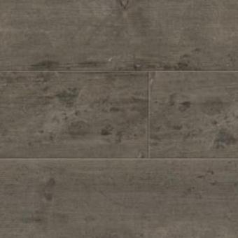 Виниловая плитка Gerflor Creation Authentic 0572 Carrington