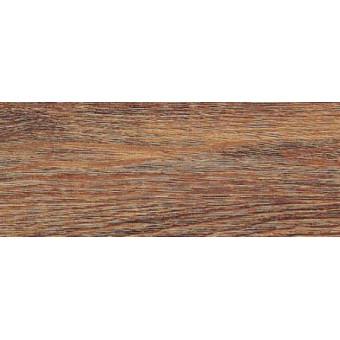 ПВХ-плитка LG Decotile Antique Wood DSW 5713