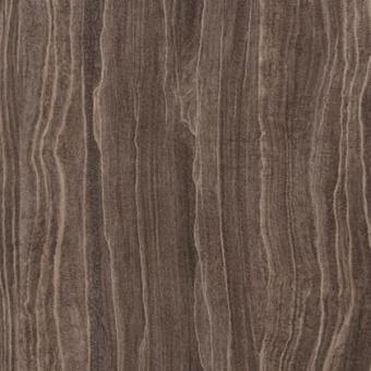 Виниловая плитка Amtico Marine Wood AM5W7780