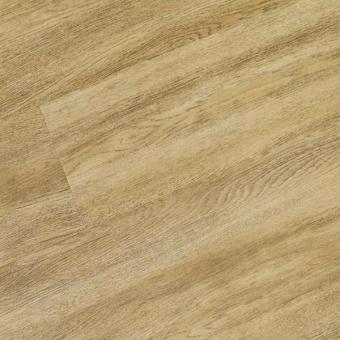 Кварцвиниловая плитка FineFloor FF-1500 Wood Дуб Римини FF-1571