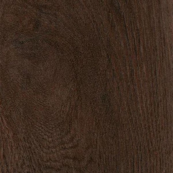 Виниловая плитка Forbo Effekta Professional 4023 P Weathered Rustic Oak PRO
