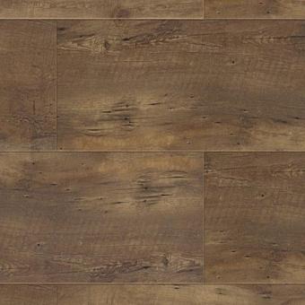 Виниловая плитка Gerflor Creation 70 Wood 0558 Bautista