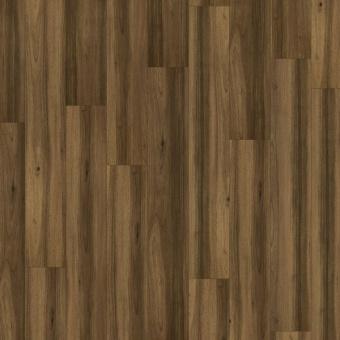 Виниловая плитка Armstrong (DLW Luxury) Scala 55 PUR Wood 25041-145