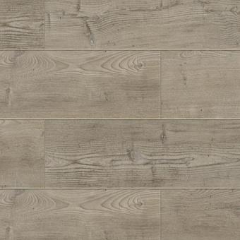 Виниловая плитка Gerflor Creation 70 Wood 0535 Douglas