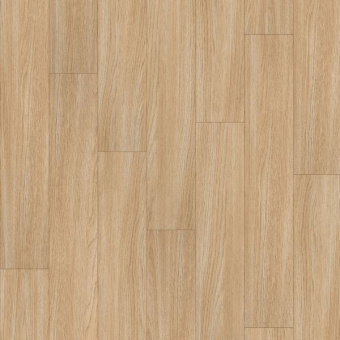 Виниловая плитка Armstrong (DLW Luxury) Scala 40 PUR 24023-141