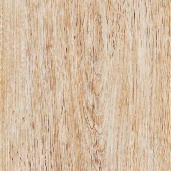 Кварцвиниловая плитка Alpine floor Easy Line Дуб Ваниль ЕСО 3-4