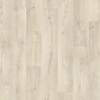 Виниловая плитка Pergo Modern Plank Optimum Click V3131-40095 Дуб деревенский светлый
