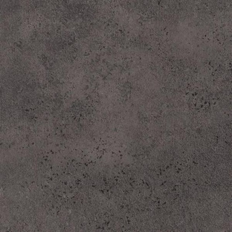 Виниловая плитка Amtico Access Stone SX5S2594