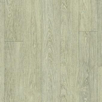 Виниловая плитка Pergo Optimum Click Classic plank V3107-40013 Дуб Дворцовый Серо-бежевый