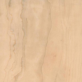Виниловая плитка Amtico Signature Wood AR0W8020